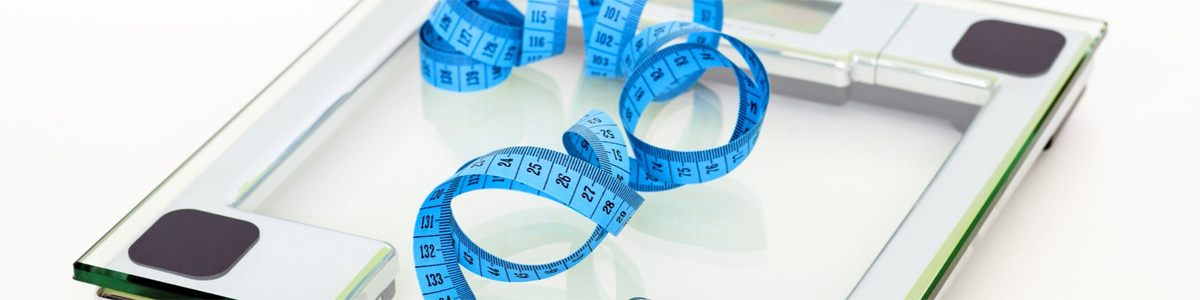 Weight Loss/Bariatric Services