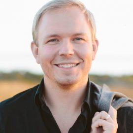 Innovator Interview #1, Brett Donnelly, PsyD, Acacia Counseling and Wellness