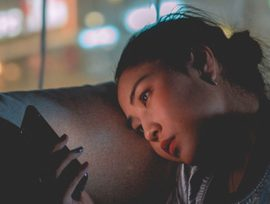 Sleep Deprivation, Suicide Risk and Motor Vehicle Crashes